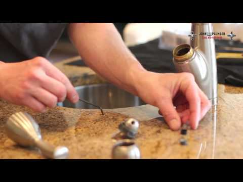 changing-out-a-catridge-on-a-delta-faucet