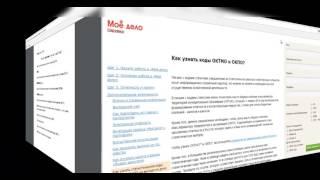 видео 11.2. Органы управления финансами