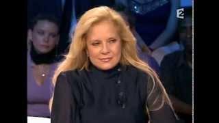 Sylvie Vartan - On n