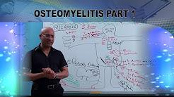 hqdefault - Septic Bursitis Diabetes