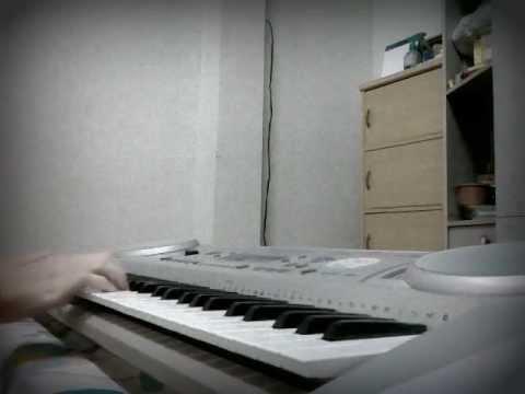 เพลงชาติไทย ( Piano Cover by OFF )