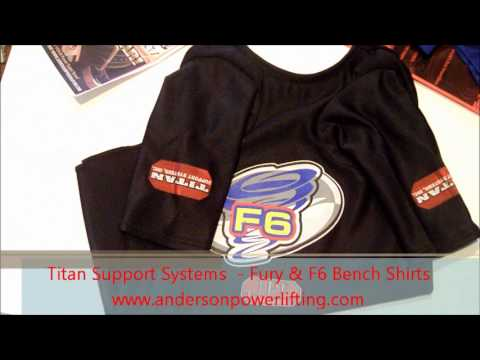 titan-support-systems-fury-&-f6-bench-shirts-@-andersonpowerlifting.com