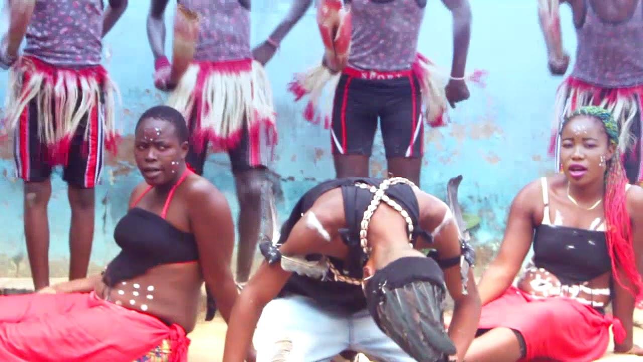 Download Mjukuu Wa Mwana Malonde Logendo Rwichola Official Music Video Directed King Marlow Rs High Quality M