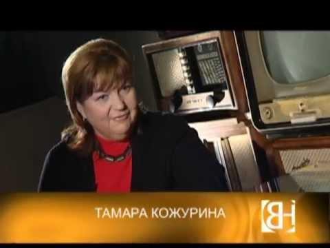 Трансы Краснодара (Krasnodar Shemales) архив анкет