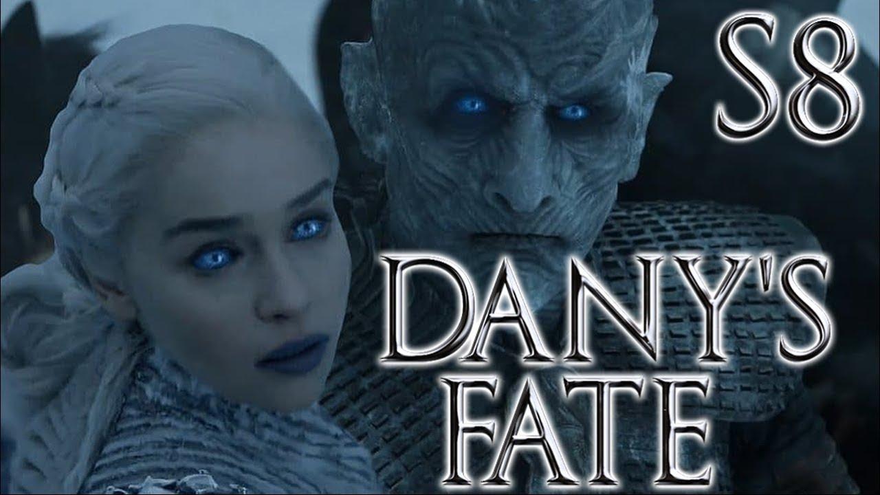 Game Of Thrones 1 Sezon 1 Bolum