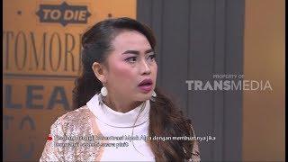 Suara Mpok Alpa Berubah Jadi Peluit | Opera Van Java  20/08/18  1-5