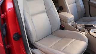 2005 Volvo V50 2.4L Auto (Palm Desert, California)