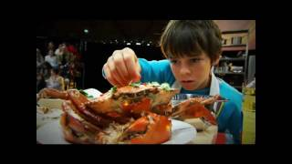 Junior Masterchef Australia Season 2 Promo