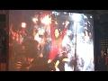 LIVE: Gulaabi 2.0 Song Launch | Noor