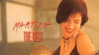 Martika - The Best - Mix
