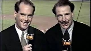 Download Video 1996 NLCS Game 7 [1/2] MP3 3GP MP4