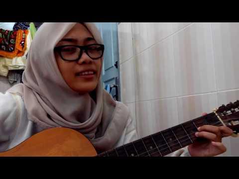 Ketaman Asmoro (Cover by DWP) - Didi Kempot