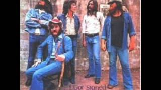 Watch Dr Hook I Got Stoned And I Missed It video