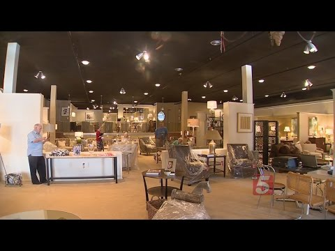 bradfords furniture closing 1