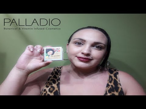 rice-powder-by-palladio-review