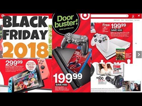 258690ad9 COMPARATIVA OFERTAS Blackfriday 2018 de Nintendo Switch