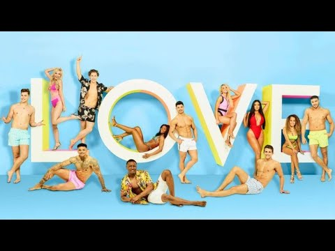 Love Island confirmed for summer 2021 return - Friday's News Briefing