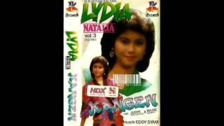 Lydia Natalia - Kangen