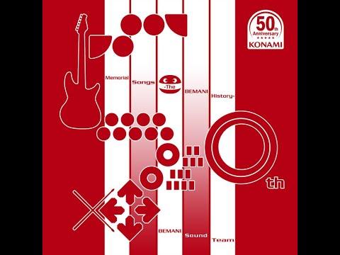 Download �SDVX】 50th Memorial Songs -The BEMANI History- [VVD] PUC (Hand Shot)