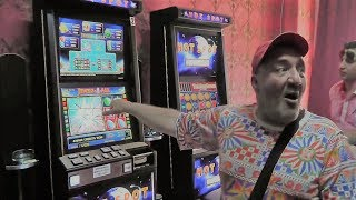 Stop jocurilor de noroc