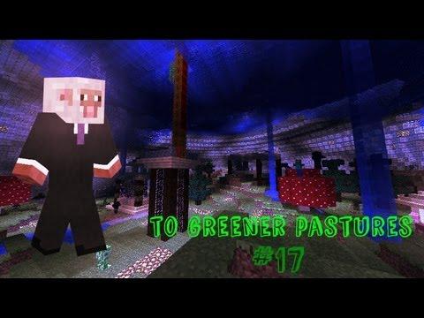 To Greener Pastures #17: Lower Than Atlantis! [D022]