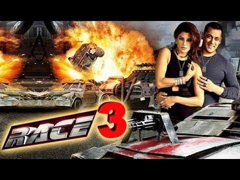 Race 3 South Hindi Dubbed Movies 2016 Ram Charan Kajal Aggarwal