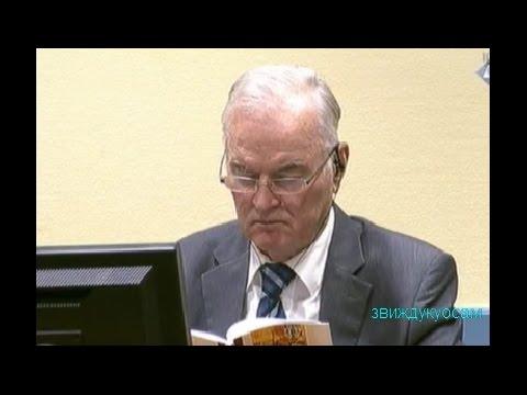 Ген.Младић.С.Тушевљак.бр.1-31.8.15
