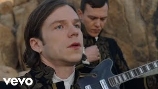 Cage The Elephant   Trouble Official Music Video