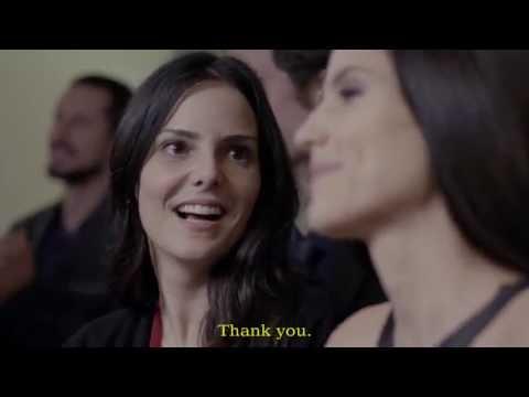 Download El Negocio Season 3: Episode 1 - Full Episode (TVMA) (HBO Latino)