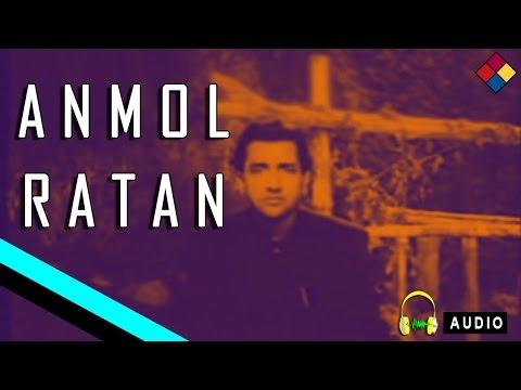 Dard Mila Hai Tere Pyar Ki Nishani ... Anmol Ratan ... 1950 ...Singer...Lata Mangeshkar.