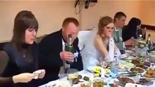 свадебные приколы приколы на свадьбе подборка