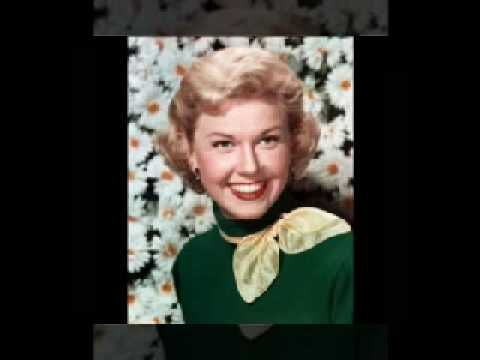 Doris Day: If I Give My Heart To You