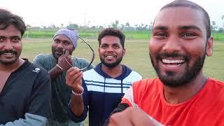 Film Making tips from Bandi Saroj Kumar | Suryasthamayam Director thumbnail