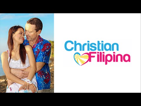 iglesia ni cristo dating site
