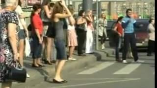 Атака клоунов  Отборочные перед Олимпиадой