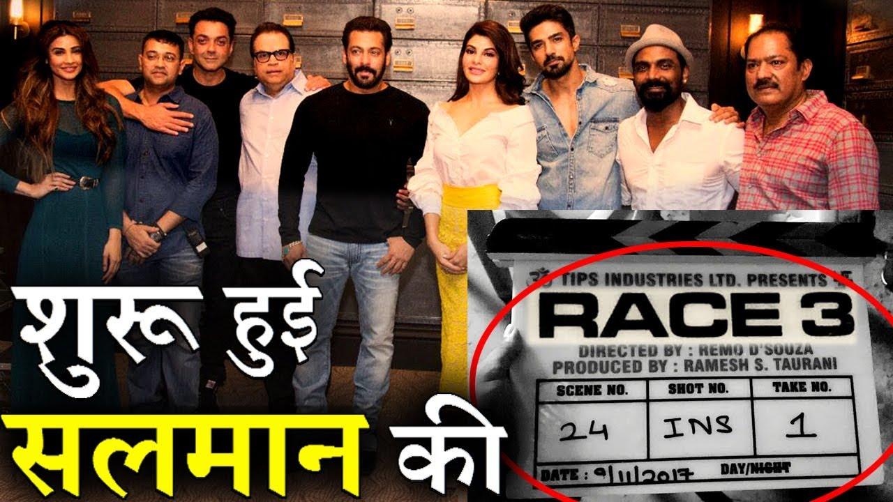 race 3 movie full movie hindi 2019 hd