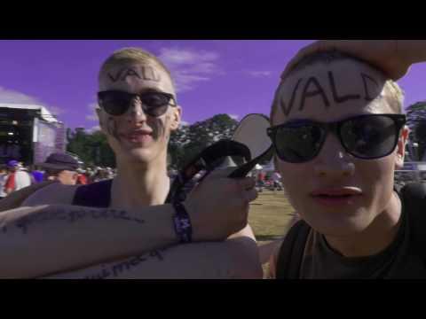 Vald - Envie (Prod by Seezy)