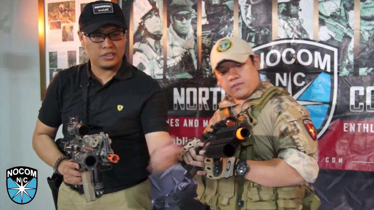 Get 29+ Apa Itu Airsoft Gun Spring