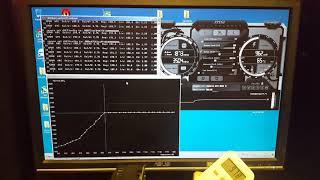 Андервольтинг GTX 1050ti (Micron) на equihash (zcash, zclassic, hush, bitcoin gold) майнинг