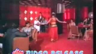 Ek Parda Gire - Bagula Bhagat (1979)