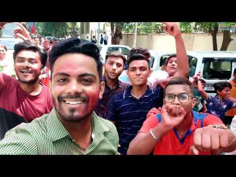 Ganesh Chaturthi Special    VlogAashish