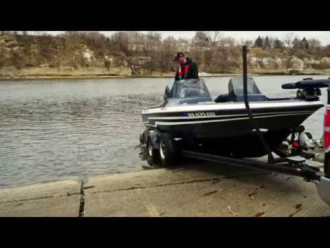 8 TIPS FOR USING YOUR BOAT IN COLD CONDITIONS – Skeeter Boats