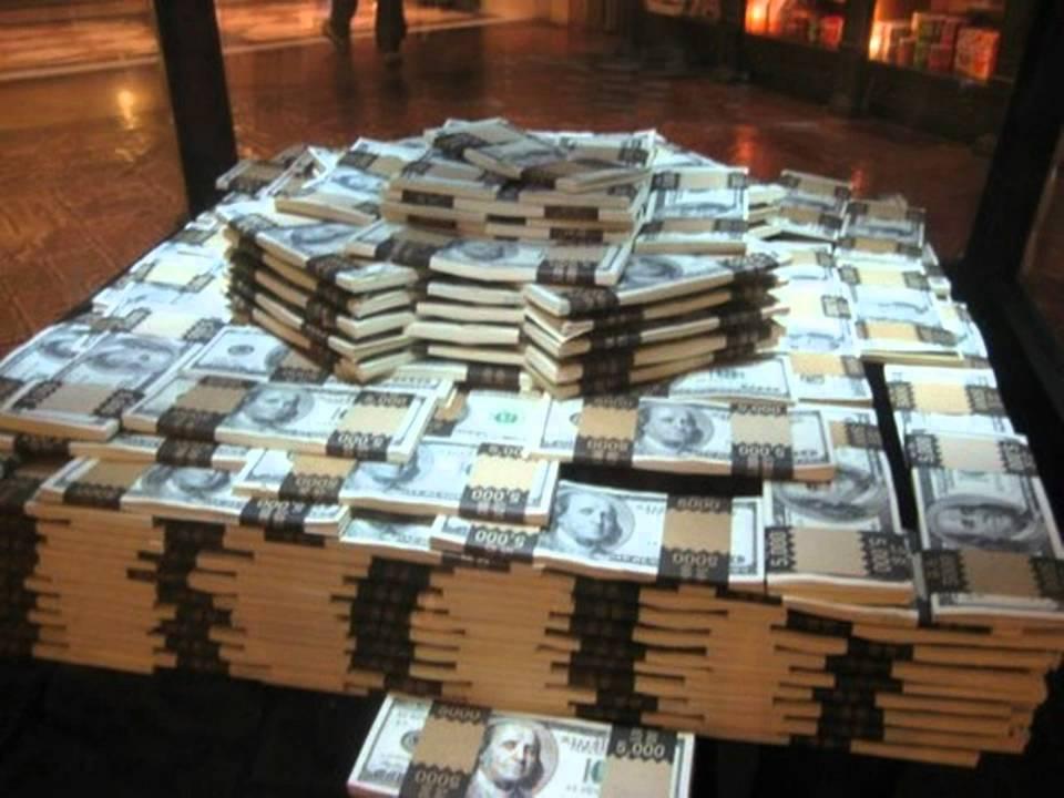 Торговая недвижимость германии купить до 400000 евро