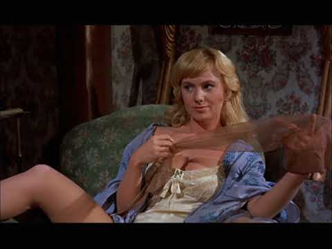 SOM Burt Lancaster