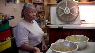 Tamale Restaurant - Best Tamales - Rhoda