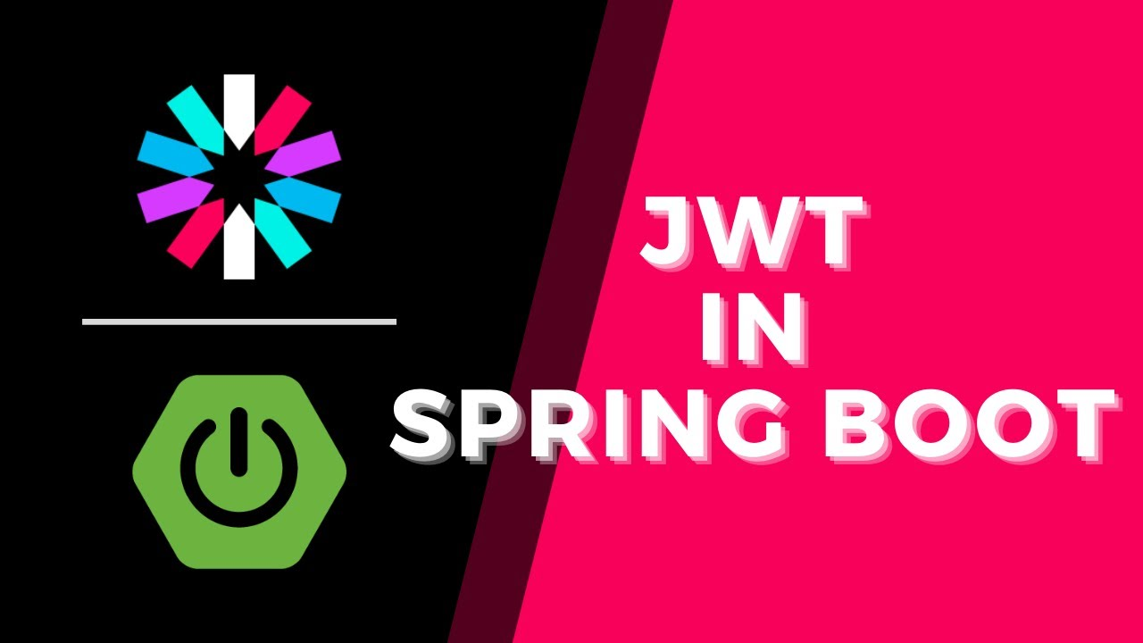 Implementing JWT with Spring Security in Spring Boot App