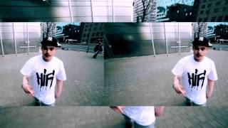 Diox / The Returners feat. W.E.N.A., Hades, Malpa - Powiedz