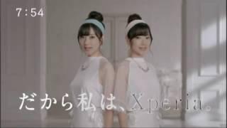 HIP HOPユニット『MIKA☆RIKA』 コンパクト編.