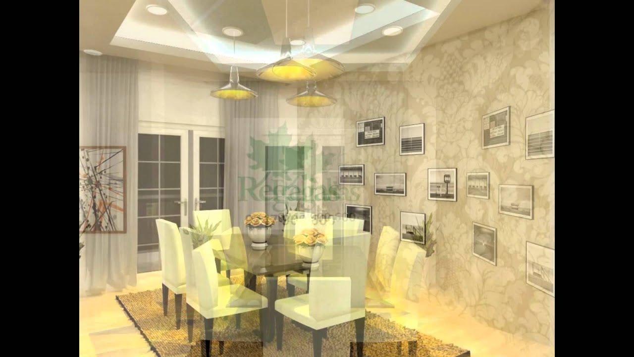 Complete Home Interiors - Regalias Interio -Mr. Pankaj, Lanco Hills ...