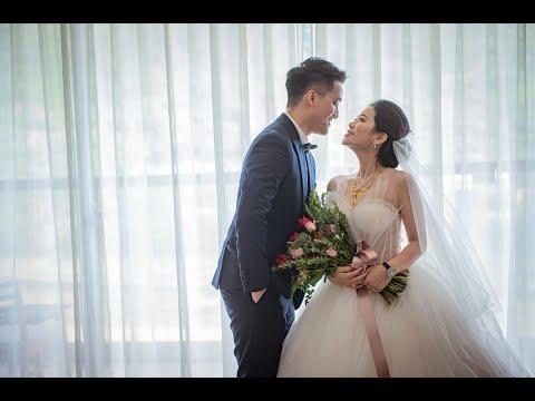 桂田酒店/儀式午宴/J-Love婚攝團隊